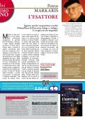 Narrativa d'autore - Euroclub - Page 3