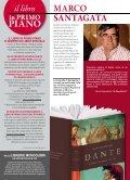 Dante - Euroclub - Page 2
