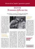 Dante - Euroclub - Page 3
