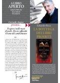Il Libro in Primo Piano - Il Circolo - Page 7