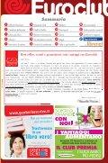 LIBRO LIBRO - Euroclub - Page 7