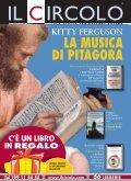 c'è un libro in regalo - Euroclub - Page 3
