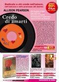 LA CADUTA DEI GIGANTI - Euroclub - Page 7