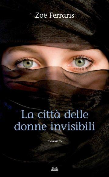 La città delle donne invisibili - Euroclub