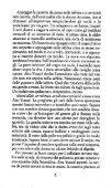 La città delle donne invisibili - Euroclub - Page 6