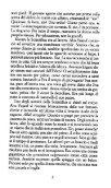 La città delle donne invisibili - Euroclub - Page 7