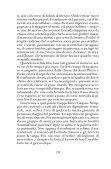 Almeno il cappello - La leggenda del morto contento - Euroclub - Page 6