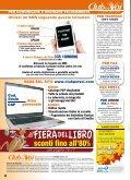 FILM - Euroclub - Page 4