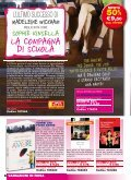 FILM - Euroclub - Page 6