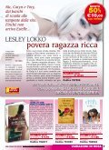 FILM - Euroclub - Page 7