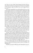Gli ingredienti segreti dell'amore Nicolas Barreau - Euroclub - Page 6