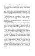 Gli ingredienti segreti dell'amore Nicolas Barreau - Euroclub - Page 7