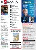 Catalogo Il Circolo n. 396 Dicembre 2010 - Euroclub - Page 3