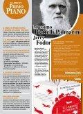 Catalogo Il Circolo n. 396 Dicembre 2010 - Euroclub - Page 4