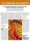 Catalogo Il Circolo n. 396 Dicembre 2010 - Euroclub - Page 5