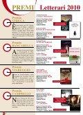 Catalogo Il Circolo n. 396 Dicembre 2010 - Euroclub - Page 6