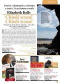 Catalogo Il Circolo n. 396 Dicembre 2010 - Euroclub - Page 7