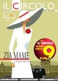 Catalogo Il Circolo n. 386 Primavera 2010 - Euroclub - Page 2