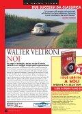 Catalogo Il Circolo n. 386 Primavera 2010 - Euroclub - Page 6