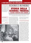 Catalogo Il Circolo n. 386 Primavera 2010 - Euroclub - Page 7