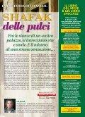 Catalogo Notizie Letterarie n. 617 Natale 2008 - Euroclub - Page 3
