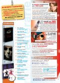 Catalogo Notizie Letterarie n. 617 Natale 2008 - Euroclub - Page 4