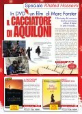 Catalogo Notizie Letterarie n. 617 Natale 2008 - Euroclub - Page 5