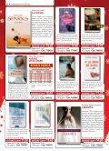 Catalogo Notizie Letterarie n. 617 Natale 2008 - Euroclub - Page 6