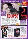 75% - Euroclub - Page 7