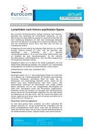 eurocom aktuell September 2012