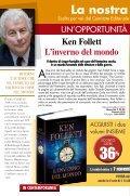 Ken Follett - Euroclub - Page 2
