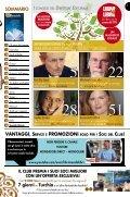 Ken Follett - Euroclub - Page 7