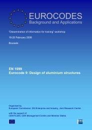 general information on en 1999