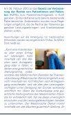 Patientenrechtegesetz - eurocom - Seite 2