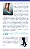 Patientenrechtegesetz - eurocom - Seite 3