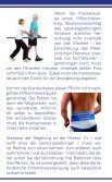 Patientenrechtegesetz - eurocom - Seite 4