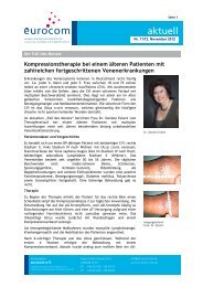 eurocom aktuell November 2012