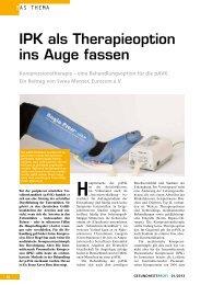 pdf zum Download - eurocom