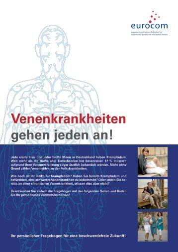 pdf-Dokument - eurocom