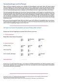 pdf-Dokument - eurocom - Seite 2