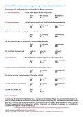 pdf-Dokument - eurocom - Seite 4