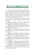 p182r9ed9114rpuui10m44i1n5m3.pdf - Page 3