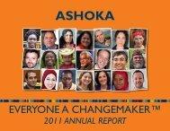 cont. - Ashoka
