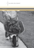 C Aktivieren und Fördern - ASH Sprungbrett - Seite 2
