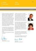 C Aktivieren und Fördern - ASH Sprungbrett - Seite 3