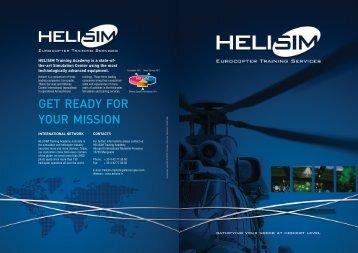 Mise en page 1 - Eurocopter