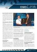 Heli-Expo 2012 - Eurocopter - Seite 2