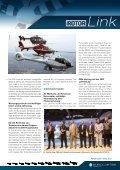 Heli-Expo 2012 - Eurocopter - Seite 3