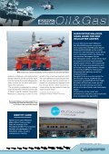 Malaysia A Strategic Actor in the Oil - Eurocopter - Page 2