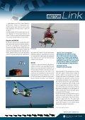 Eurocopter al servicio del pilotaje portuario - Page 2